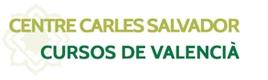 Centre Carles Salvador