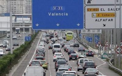 València recuperarà demà legalment el seu nom