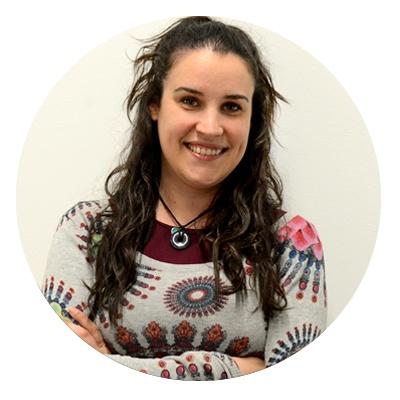 Gemma Escudero