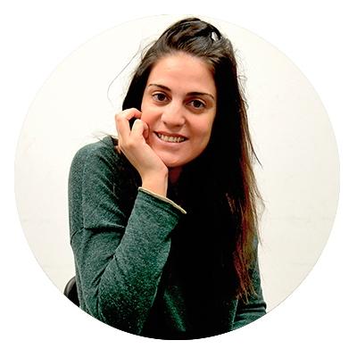 Marta Tortosa Corbi