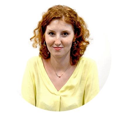 Alina Chezan