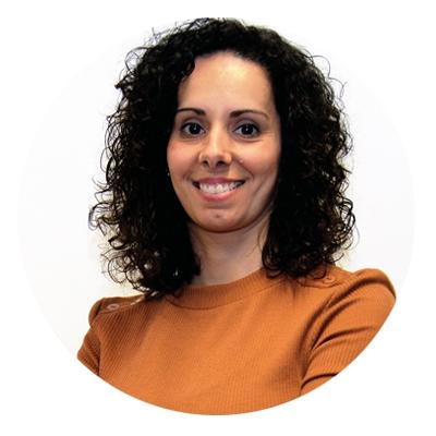 Teresa Ferrando