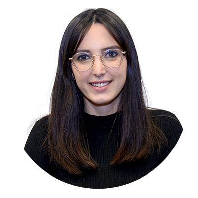 Cristina Bueno